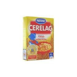 Cerealac 800g