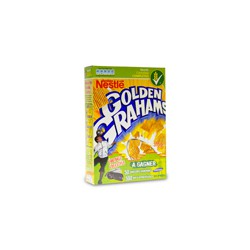 Nestlé Golden Grahams 375g