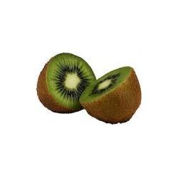 Kiwi vert à l'unité