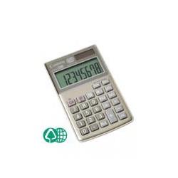 Machine à calculer écologique LS-8TCG CANON