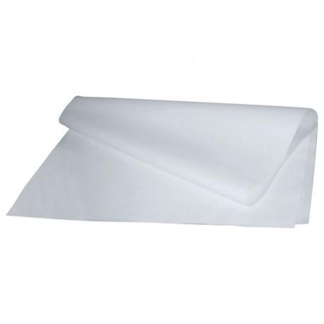 Papier cuisson x 500 feuilles