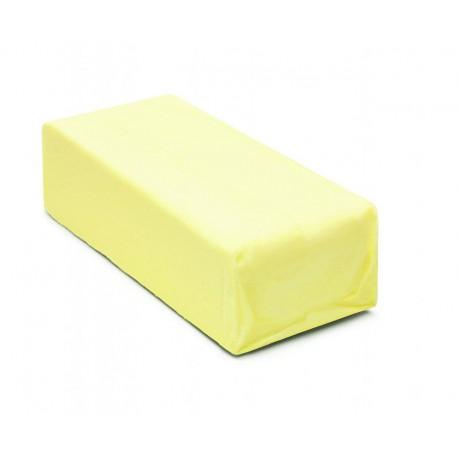 Beurre 250g Douceur de France