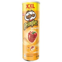 Pringles XXL