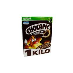 Nestlé Chocapic 1KG
