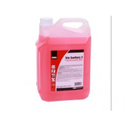 Eco Sanitary 4 - 5 L