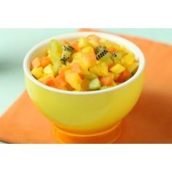 Salade de fruits Brunoise  - Seau 3L