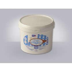 Fromage Blanc Nature - 5Kg