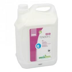 Assouplissant Eco Tender 5L