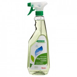 Spray vitre 750ML