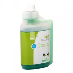 Nettoyant Ecologique - 1L