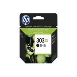 Cartouche HP 303 XL - Noir