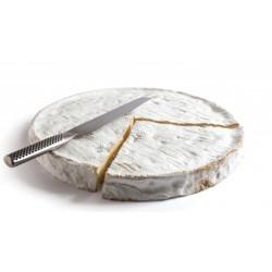Brie de Meaux lait cru - AOP - 700GR