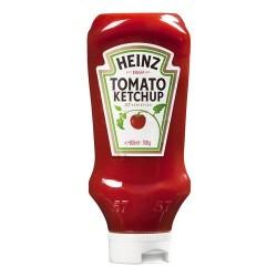 Ketchup Heintz 605ml