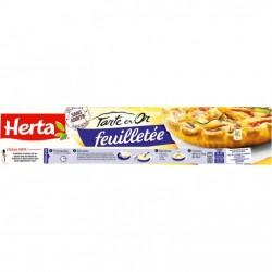 Pâte Feuilletée 230g herta