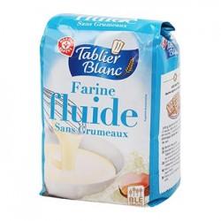Farine  pâtisserie 1 Kg FAVORITA
