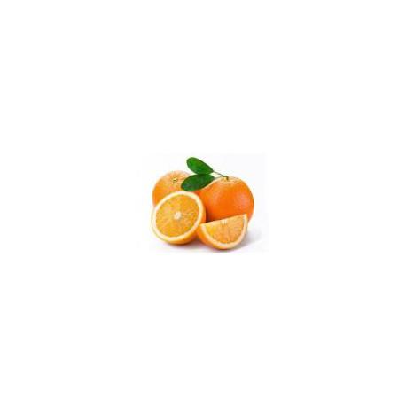 Orange au KG