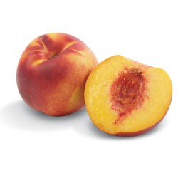 Nectarine jaune au kg