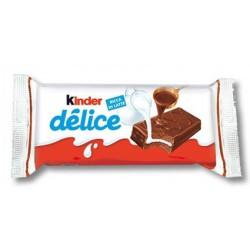 Kinder Delice x 10