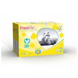 Bébécash Freelife Mini 3-6 kg