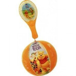 Tap ball winnie l'ourson
