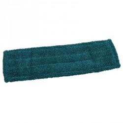 Mop Greenspeed 40 cm