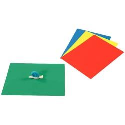 Sous-mains - Paquet de 4 - 40X60 cm