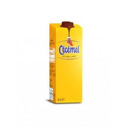 Cecemel - Tetra 1L