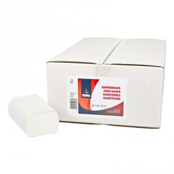 Essuie-mains Multifold - 2 plis -