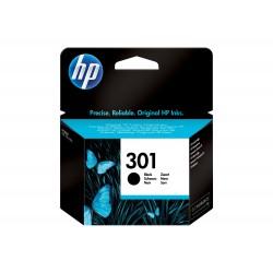 Cartouche HP 301 XL - Noir